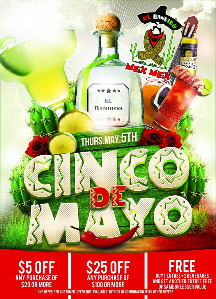 cinco de mayo flyer template recovered copy 742x1024 seed feed